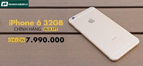 iphone-6-32gb-giam-con-7-99-trieu-dong