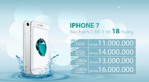mua-iphone-7-tang-may-lanh-daikin-xin-bai-edit-1