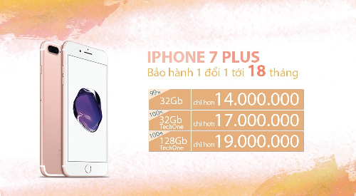 mua-iphone-7-tang-may-lanh-daikin-xin-bai-edit-2