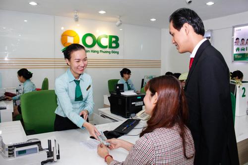 ocb-danh-5-ty-dong-tri-an-khach-hang-ca-nhan