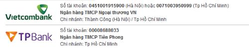 phuong-thuc-nap-tien-tren-rao-vat-vnexpress-2