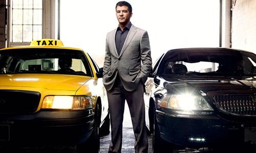 uber-bai-hoc-canh-tinh-cho-cac-hang-khoi-nghiep
