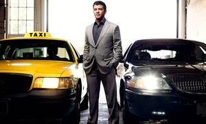Uber - bài học cảnh tỉnh cho các hãng khởi nghiệp
