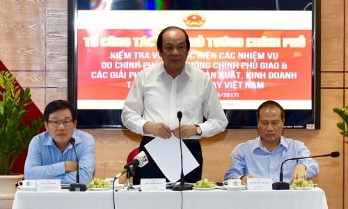chu-tich-vinatex-luong-tong-giam-doc-30-trieu-muon-tuyen-nguoi-gioi-phai-tra-3000-usd