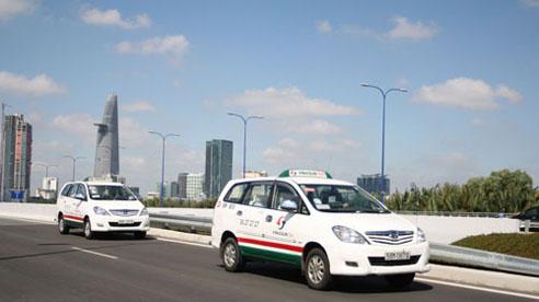 vinasun-hon-4000-lao-dong-nghi-viec-vi-uber-grab