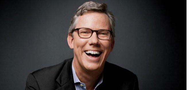 10 CEO được yêu mến nhất nước Mỹ