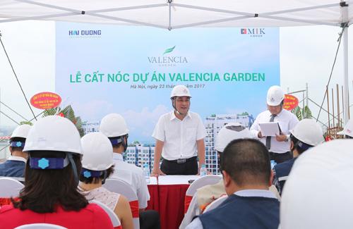 cat-noc-du-an-valencia-garden-1