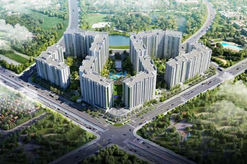 hon-1000-nguoi-tham-gia-le-cong-bo-du-an-emerald-precinct-3
