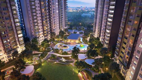 hon-1000-nguoi-tham-gia-le-cong-bo-du-an-emerald-precinct-5