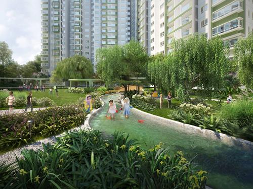 hon-1000-nguoi-tham-gia-le-cong-bo-du-an-emerald-precinct-7