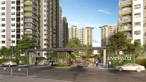 hon-1000-nguoi-tham-gia-le-cong-bo-du-an-emerald-precinct-8