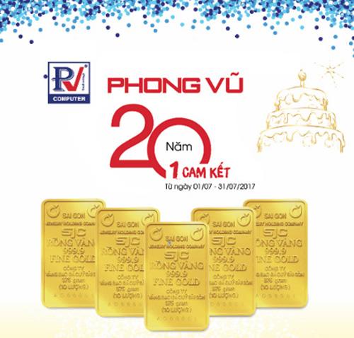 phong-vu-tang-20-luong-vang-cho-khach-hang