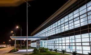 Suntory PepsiCo vận hành nhà máy 56 triệu USD tại Việt Nam