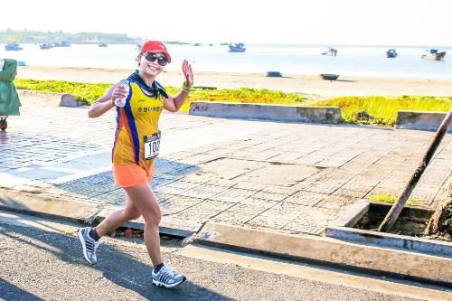 sap-dien-ra-cuoc-thi-chay-manulife-danang-international-marathon-2017