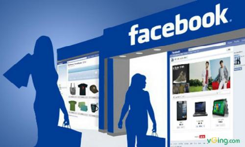 thue-tp-hcm-se-nhap-vai-nguoi-mua-hang-de-xu-chu-kinh-doanh-facebook-khong-hop-tac