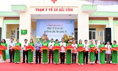 vietcombank-khanh-thanh-tram-y-te-tai-quang-tri