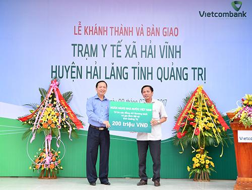 vietcombank-khanh-thanh-tram-y-te-tai-quang-tri-1