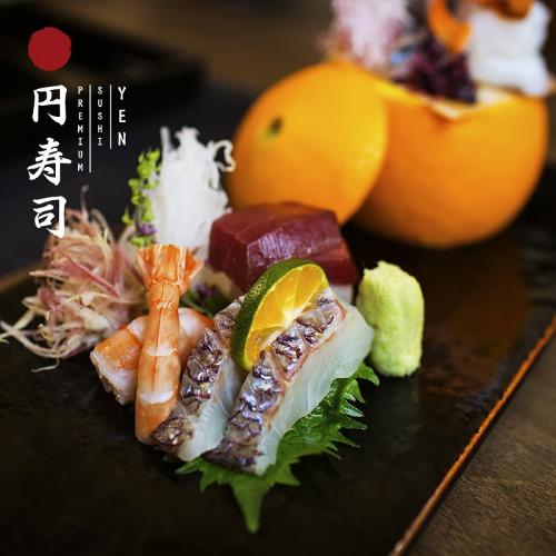 thuong-thuc-m-thuc-truyen-thong-nhat-tai-yen-sushi-premium-5