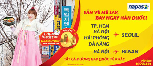 co-hoi-so-huu-ve-may-bay-tu-0-dong-cho-chu-the-atm-noi-dia