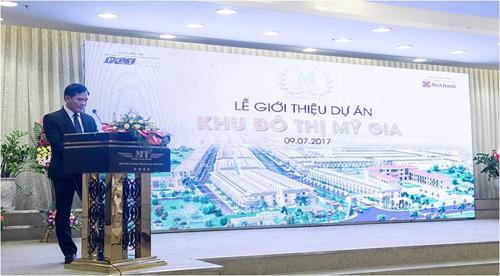 dat-nen-nha-pho-xay-san-tai-nam-da-nang-tu-290-trieu-dong