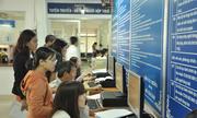 TP HCM hoàn gần 7.800 tỷ đồng thuế giá trị gia tăng