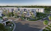 STDA Miền Nam phân phối dự án Rosita Garden