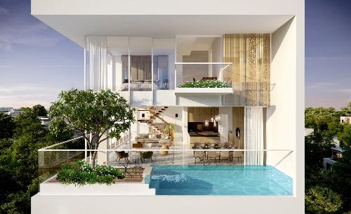 biet-thu-tren-khong-khac-penthouse