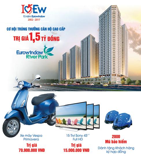 eurowindow-tang-2017-phan-qua-ky-niem-15-nam-thanh-lap