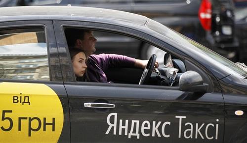 uber-chat-vat-tim-cach-ton-tai-o-nga