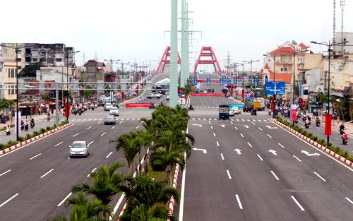 nhung-du-an-trieu-usd-tai-khu-dong-tp-hcm-2