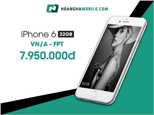 iphone-6-chinh-hang-fpt-ban-32gb-gia-7-95-trieu-dong