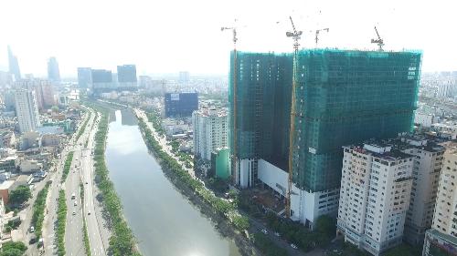 the-goldview-du-an-nam-tien-thanh-cong-cuatnr-holdings-1