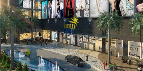 the-goldview-du-an-nam-tien-thanh-cong-cuatnr-holdings-2