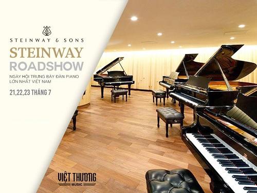 nhan-chuyen-du-lich-singapore-cho-ca-gia-dinh-khi-mua-piano