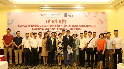 korohome-viet-nam-lam-doi-tac-phat-trien-thuong-hieu-cua-biocera-han-quoc-2