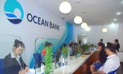 Ngân hàng ngoại muốn mua lại OceanBank
