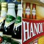 Hãng bia lớn nhất Australia muốn mua cổ phần Sabeco, Habeco