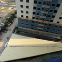 38 dự án bất động sản ở Hà Nội sai phạm hơn 1.500 tỷ
