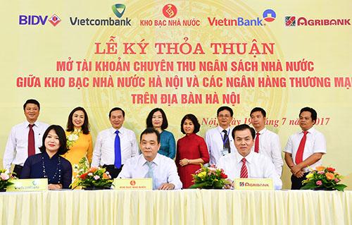 vietcombank-ho-tro-thu-ngan-sach-cho-kho-bac-nha-nuoc