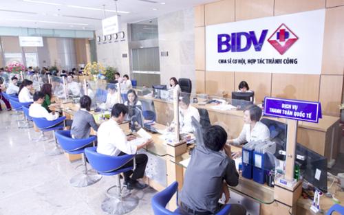 website www.bidv.com.vn/songlatanhuong hoặc gọi 19009247.