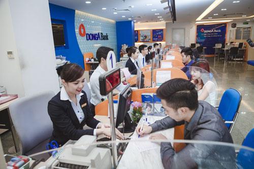donga-bank-co-them-180000-khach-hang-ca-nhan-moi