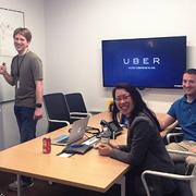 3 tiêu chí chọn công ty startup để đầu quân