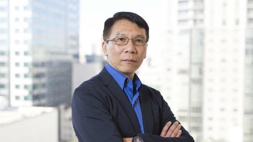 3-tieu-chi-chon-cong-ty-startup-de-dau-quan