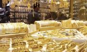 Giá vàng thế giới ổn định ở đỉnh 7 tuần