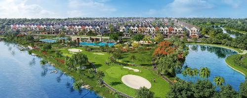 ba-dai-ly-cung-gioi-thieu-du-an-park-riverside-premium
