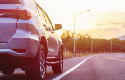 Ngân hàng Bắc Á ra gói tín dụng hỗ trợ doanh nghiệp vay mua ôtô.