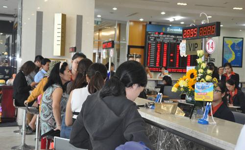 co-phieu-ngan-hang-bien-dong-sau-tin-bat-giam-ong-tram-be
