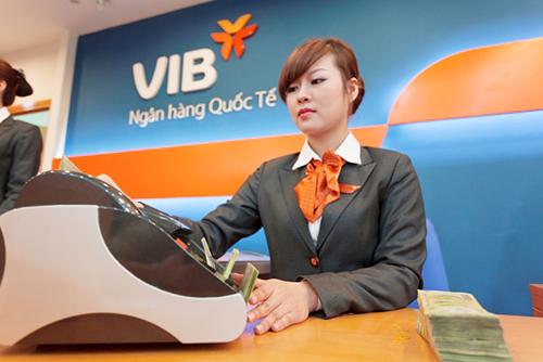 vib-duoc-binh-chon-thuong-hieu-ngan-hang-sang-tao