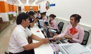 FPT Telecom nâng băng thông miễn phí cho doanh nghiệp