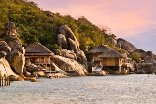 chu-chuoi-resort-hang-sang-dot-ngot-bao-lo-gan-300-ty